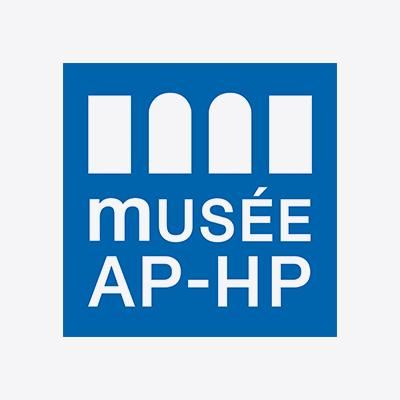 Musée de l'Assistance Publique Hopitaux de Paris