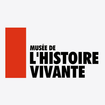 Musée de l'Histoire Vivante – Montreuil