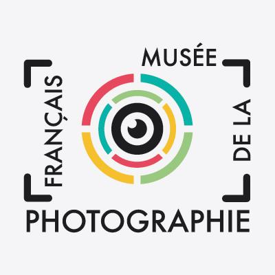 MUSEE FRANÇAIS DE LA PHOTOGRAPHIE