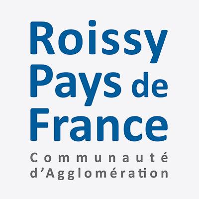 Mission Territoire Commun- Roissy Pays de France
