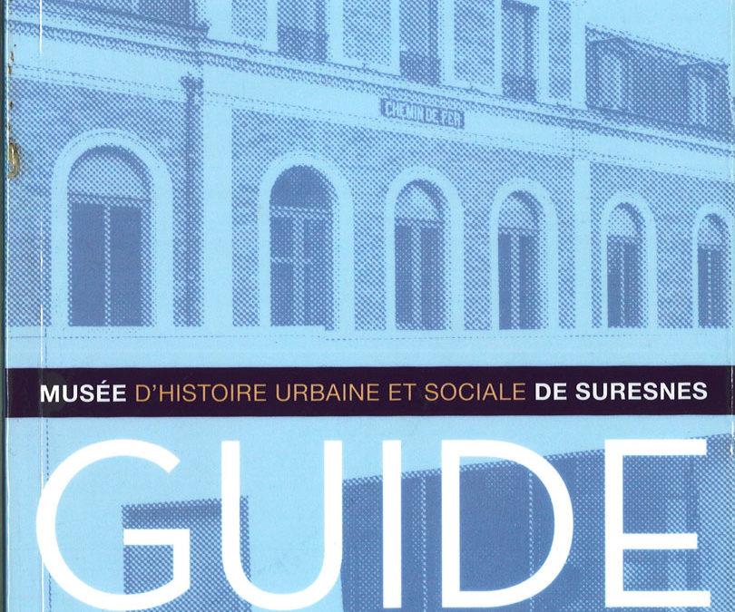 Guide du MUS